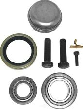 URO Parts 2013300251 Frt Wheel Bearing Kit