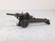 HO 1/87 Minitanks # 743877 Howitzer M 114 : 187 US Army