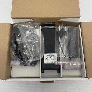 Genuine Volkswagen Handsfree Touch Phone Kit 000051473A