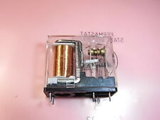 A 001 52 05 FEME relè relay coil voltage 48v 10a 250v FEME MKP compatible