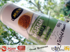 Premium Garam Masala | 60g