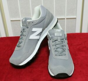 New Balance 515 Low Top Sneakers for Men for Sale | Authenticity ...