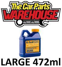 K-Seal™HD Cooling Systems Permanent Coolant Leak Repair Large 472ml Bottle Kseal