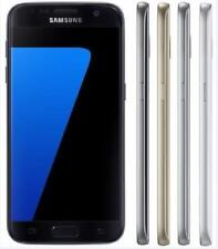 Samsung Galaxy S7 (USA) G930A AT&T G930P Sprint  G930V Verizon G930T T-Mobile