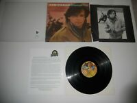 John Cougar Mellencamp American Fool 1st VG+ '82 Analog ULTRASONIC Clean