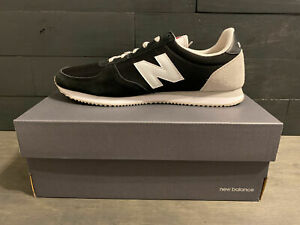 New Balance 220 Sneakers for Men for Sale   Authenticity ...