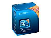 Intel i5-560m (zócalo pga-988 Mobile) 2x 2660mhz