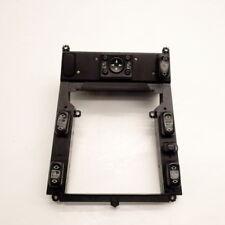 Fenêtre Miroir Interrupteur de contrôle A1638205010 (Ref.851) 02 MERCEDES ML 270 CDI W163