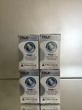 True Track Diabetic Test Strips 200 Strips Exp 10/2021 Fast Free Shipping