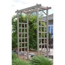 Garden Arbors U0026 Arches For Sale | EBay