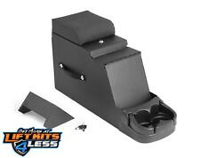 Fits Jeep CJ-5 CJ-7 CJ-8 Wrangler YJ LJ TJ 76-06 Door Arm Rests  11820.21