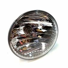 2010-12 Ford Escape Fog Light Lens Bulb Left or Right New OEM AL8Z15200A
