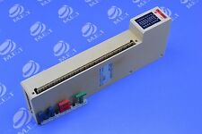 OMRON I/O UNIT 3G2A5-ID218 3G2A5 ID218 [LOT OF 3] Expedited shipping