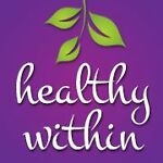 healthywithin