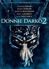 Donnie Darko 2 L'héritage du sang DVD NEUF SOUS BLISTER