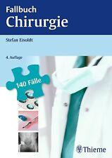 Bücher über Chirurgie