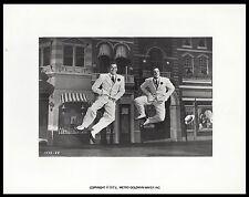 United Artists Corporation. Frank Sinatra and Gene Kelly. (BI#BR=)