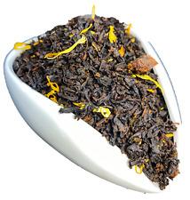 Artisan Apricot Black Loose Leaf Tea