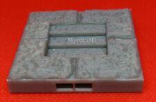 3D Terrain Dungeon Stairs Floor Tile 10' x 10' – Dragonlock 28mm