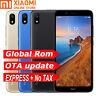 """Xiaomi Redmi 7A 16GB 32GB 5,45"""" Snapdargon 439 Octa core 4000mAh Italian Google"""