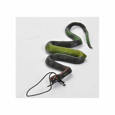 Markenlose Action- & Spielfiguren mit Reptilien-Thema