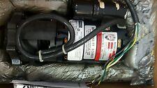 March-AC-4C-MD 840GPH Pump Motor