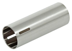 ZCI Airsoft Cylinder (4/5 Hole)