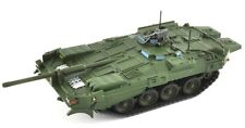 Strv 103B - №10 series of Modern Combat Vehicles - 1/72