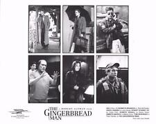 "Kenneth Branagh, Embeth Davidtz, ""The Gingerbread Man"" 1998 Vintage Movie Still"