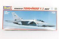 Revell Panavia Tornado F.2 ADV 1/32 Vintage Model Kit