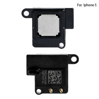 Ear Speaker Sound Receiver Flex Cable For iPhone 5 Replacement Repair Parts HF
