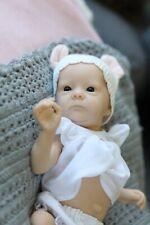 Reborn Baby Tink By Bonnie Brown CUSTOM ORDER