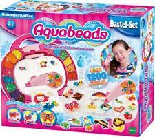 Aquabeads Künstlerkoffer 1.200 Perlen