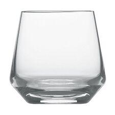 Schott Zwiesel Pure verres À Whisky
