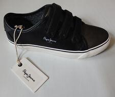 Pepe Jeans London geile Sneaker Gr. 40 NEU