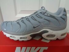Nike Air max plus PRM trainers sneakers 815994 021 uk 8.5 eu 43 us 9.5 NEW+BOX