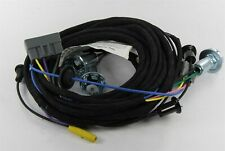 plymouth duster wiring harness duster harness ebay  duster harness ebay