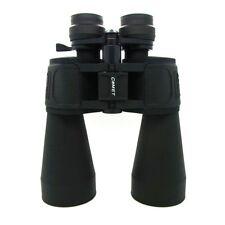 Zoom  Fernglas Feldstecher  10x-90x80 mit Zoom mit Stativgewinde