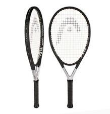 Head Ti S6 Titanium Tennis Racket L3