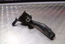2008 SEAT ALTEA XL WIPER STALK SWITCH 1K0953519A
