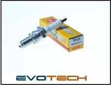 CANDELA NGK RACING SPARK PLUG DR8ES-L Bimota YB 8 Evolutione FZR 1000 Exup 1000