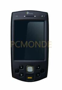 HTC P6500 Sim Free Unlocked Windows Mobile Smartphone