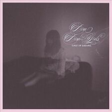 Only in Dreams by Dum Dum Girls (CD, Sep-2011, Sub Pop (USA))