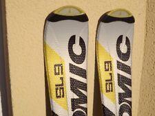 ATOMIC SL9 150 cm Ski