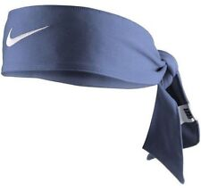 Nike Dri-fit Girls Head Tie 2.0 Navy 2000859