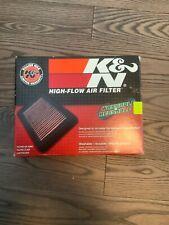 K & N 33-2060 Air Filter