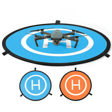 Mini 75cm Fast-fold Landing Pad Parking Apron for DJI Mavic Phantom 3 4 Inspire1
