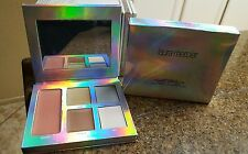 LAURA MERCIER Lightstruck Prismatic Glow Palette  Authentic NIB REDUCED!!!!