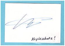 van Basten Marcel - Marco    1-2/0137