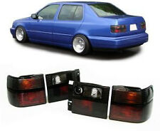 SMOKED REAR TAIL LIGHTS FOR VW VENTO 10/1991 - 09/1997 MODEL NICE GIFT